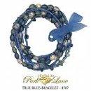 130x130 sq 1220841181124 bluebracelet
