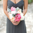 130x130 sq 1382973168646 erin matt bridal party 004