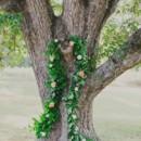 130x130 sq 1450712798099 tree