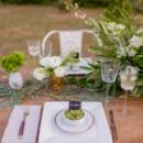 130x130 sq 1450712838541 j.ashley weddings 115