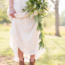 130x130 sq 1450712863820 j.ashley weddings 034