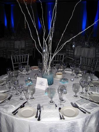 photo 4 of Sincerely Yours Event Planning, Corp.