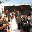 130x130 sq 1342636925360 wedding411pic19