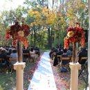 130x130 sq 1342636927178 wedding411pic20