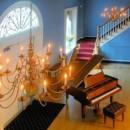 130x130 sq 1378389226626 pianoinfoyer