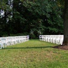 Historic Oakland Venue Columbia Md Weddingwire