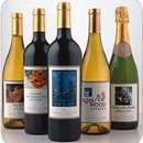 130x130 sq 1208979096125 wines home 14