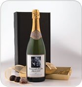 220x220 1208978666938 champagne home 16