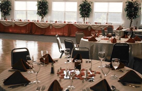 1253653773250 1A Huntingtown wedding venue