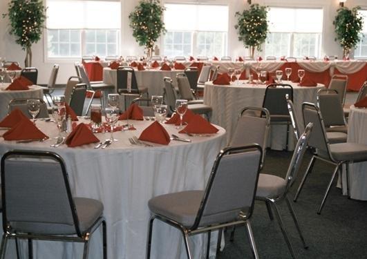 1253654047234 6 Huntingtown wedding venue