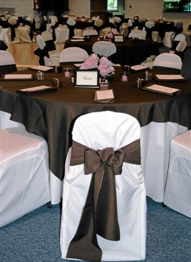 1253654414546 222 Huntingtown wedding venue