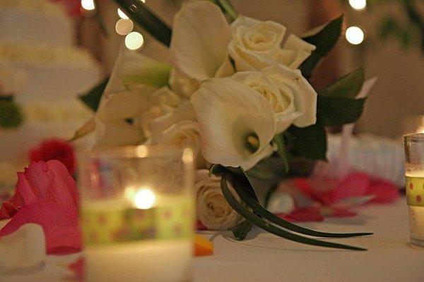1253654465062 1427843732110BG Huntingtown wedding venue
