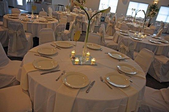 1253654596187 3808743732110BG Huntingtown wedding venue
