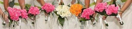 1253654886156 7808743732110BG Huntingtown wedding venue