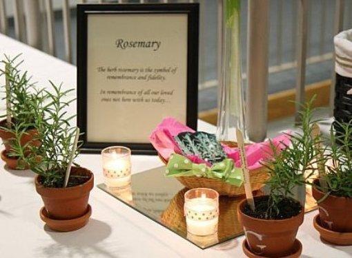 1253654973312 5427843732110BG Huntingtown wedding venue