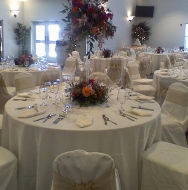 1253655832640 HVFDwedding Huntingtown wedding venue