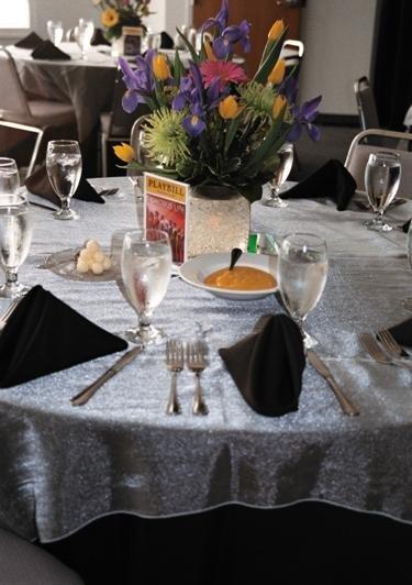 1253655962546 Overlay2 Huntingtown wedding venue
