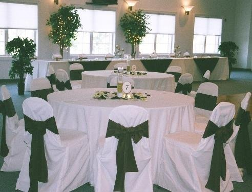 1253656264312 Picture029 Huntingtown wedding venue