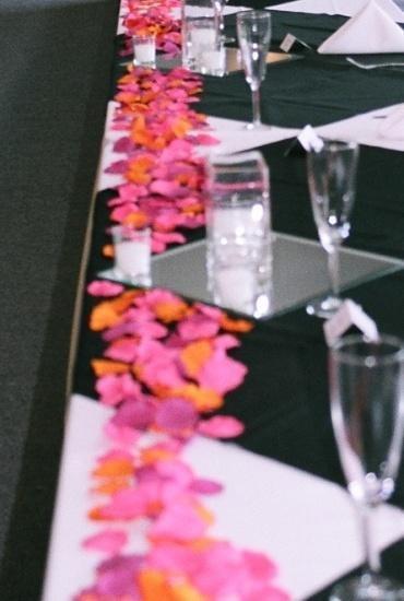 1253656467125 Picture070 Huntingtown wedding venue