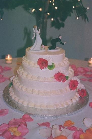 1253656542265 Picture074 Huntingtown wedding venue