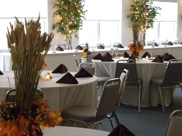 1267254283660 DSCN0083 Huntingtown wedding venue