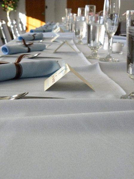 1267254367019 DSCN0175 Huntingtown wedding venue