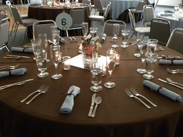 1267254391754 DSCN0229 Huntingtown wedding venue
