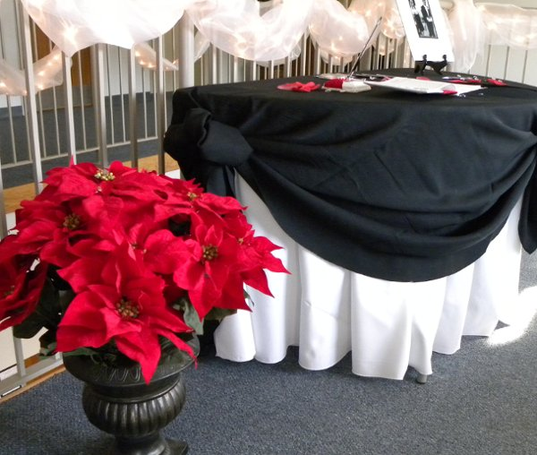 1267254414785 DSCN0259 Huntingtown wedding venue