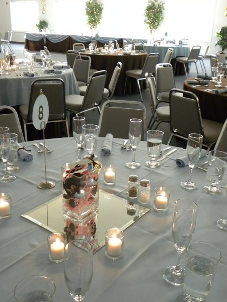 1267254437348 DSCN0228 Huntingtown wedding venue
