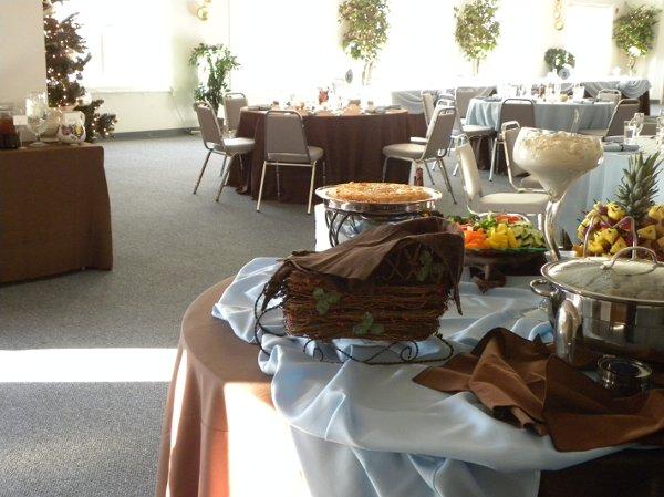 1267254462473 DSCN0246 Huntingtown wedding venue