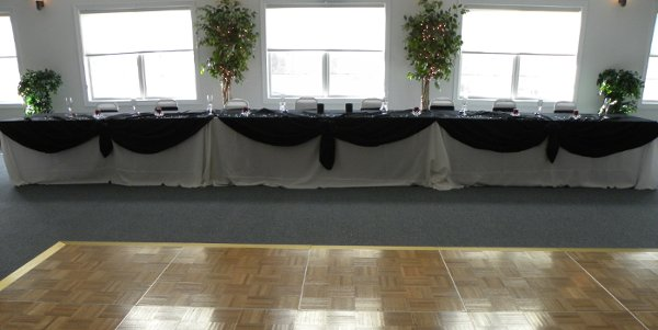 1267254492457 DSCN0269 Huntingtown wedding venue