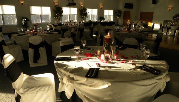 1267254648363 DSCN0299 Huntingtown wedding venue