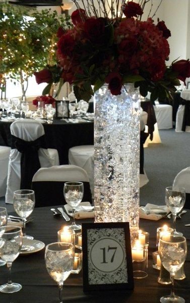 1267254753410 DSCN0307 Huntingtown wedding venue