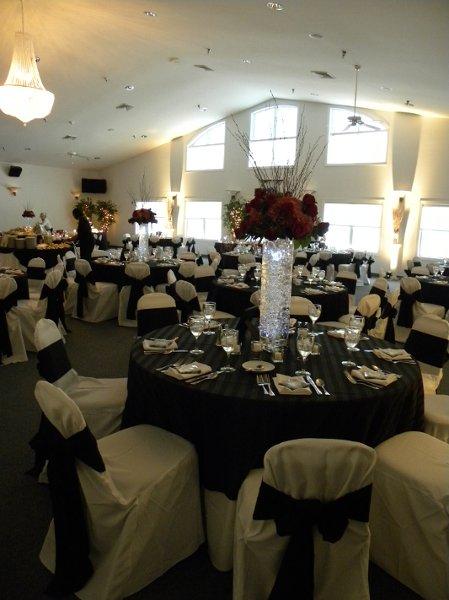 1267254777988 DSCN0325 Huntingtown wedding venue