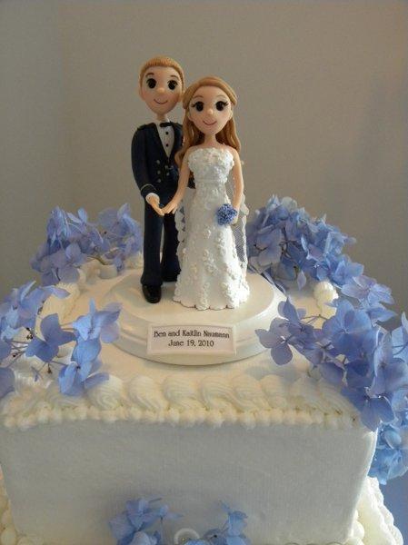 1281982887868 001 Huntingtown wedding venue
