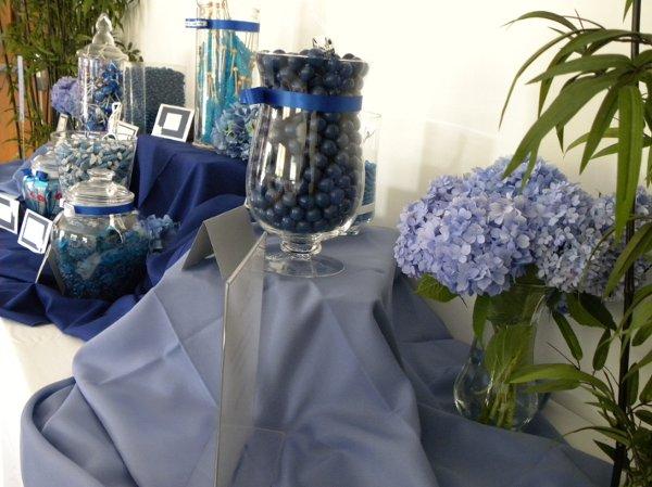 1281982904492 007 Huntingtown wedding venue
