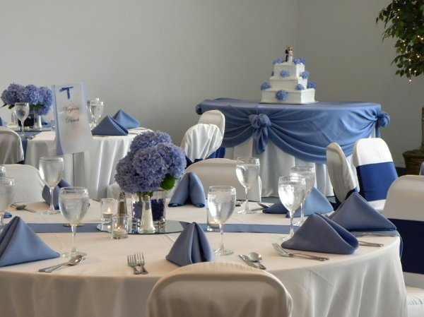 1281982946412 037 Huntingtown wedding venue