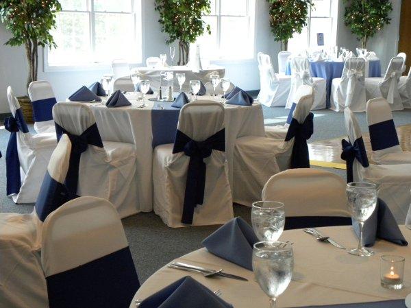 1281982992410 044 Huntingtown wedding venue
