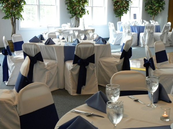 1281983022034 044 Huntingtown wedding venue