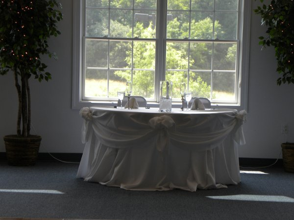 1281983094125 056 Huntingtown wedding venue