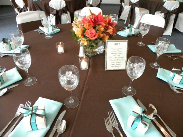 1281983115578 134 Huntingtown wedding venue