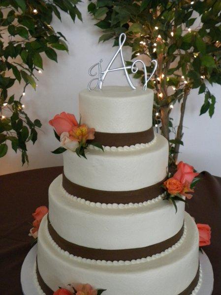 1281983211058 139 Huntingtown wedding venue