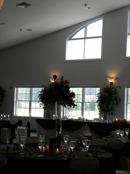 1281983268322 143 Huntingtown wedding venue