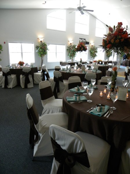 1281983340335 145 Huntingtown wedding venue