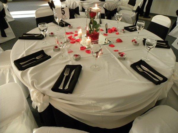 1281983393067 April302010250 Huntingtown wedding venue