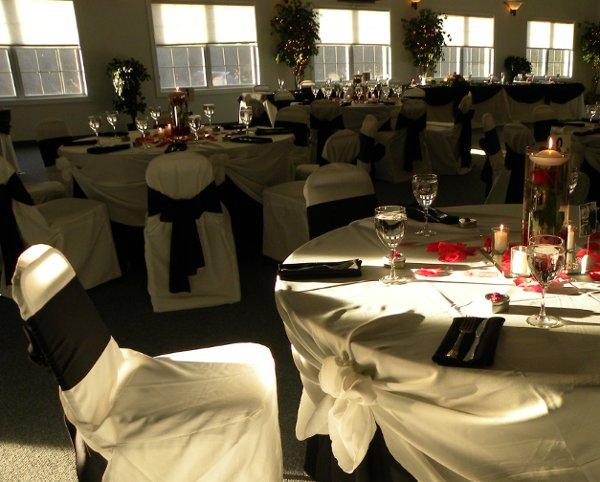1281983411051 April302010258 Huntingtown wedding venue