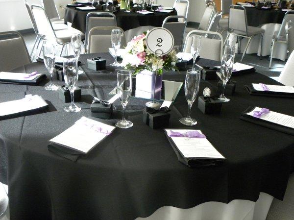 1281983447299 April302010503 Huntingtown wedding venue