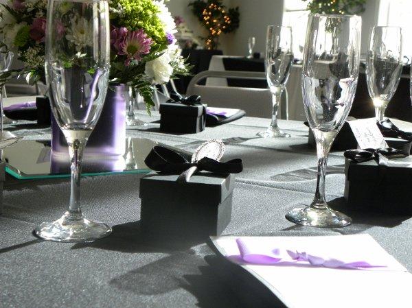 1281983471126 April302010507 Huntingtown wedding venue