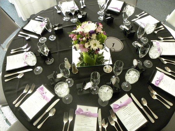 1281983512734 April302010525 Huntingtown wedding venue