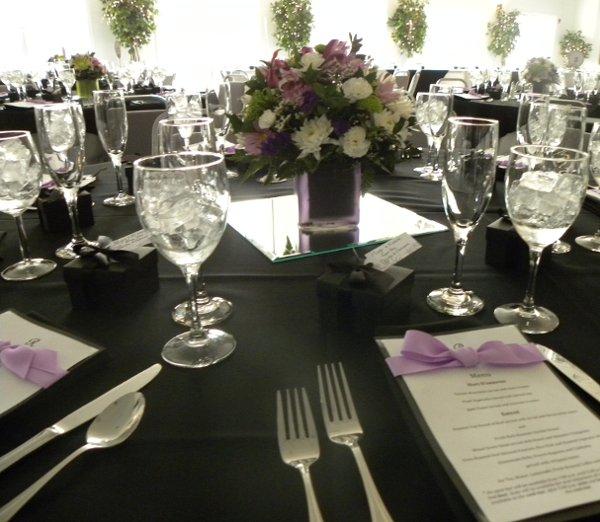 1281983533843 April302010529 Huntingtown wedding venue